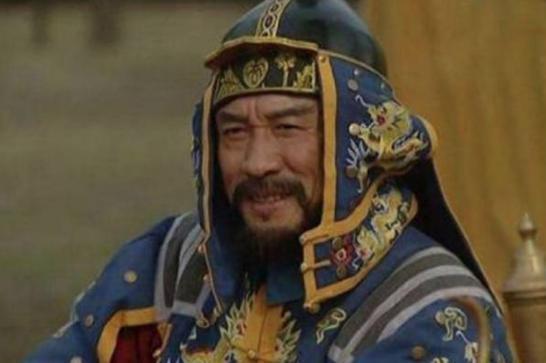 揭秘:清康熙帝真的是寿终正寝自然驾崩?