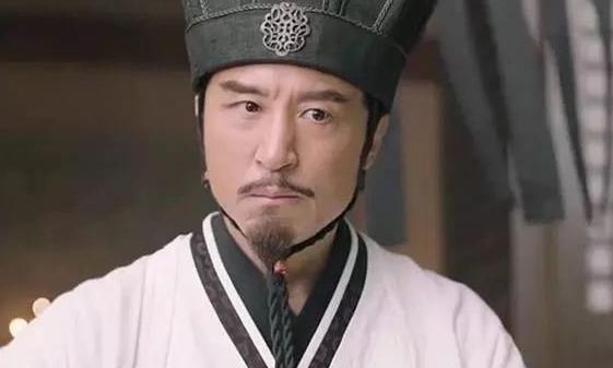 姜维留给刘禅的遗言是什么?表明了姜维的忠心可昭日月