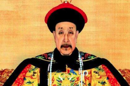 清朝皇帝为什么半时间在承德避暑?