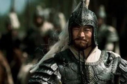 曹操最倚重的将领是谁?不是典韦和许褚