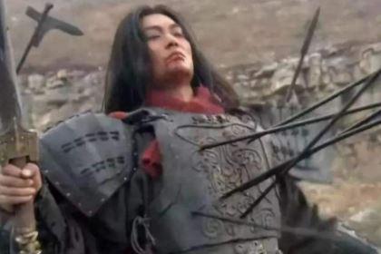 赵孝成王为什么要坚持用赵括为将?原因是什么