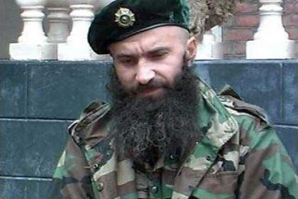 """有关于巴萨耶夫的事件有哪些 他是怎么自认""""恐怖分子""""的"""
