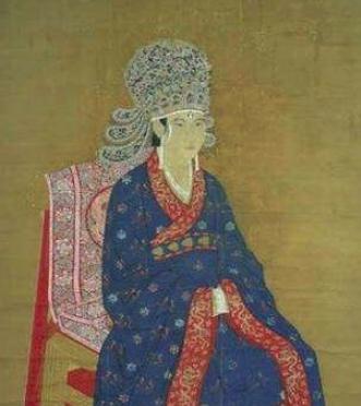 揭秘:历史上的宋徽宗到底是个怎样的皇帝?
