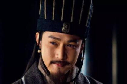 诸葛亮选择刘备的原因是什么?只是因为刘备可能是他唯一的选择