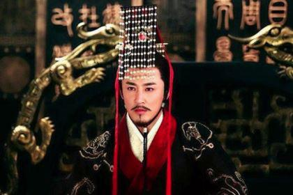 王贺被皇帝罢免,最终他的后人竟然当上了皇帝