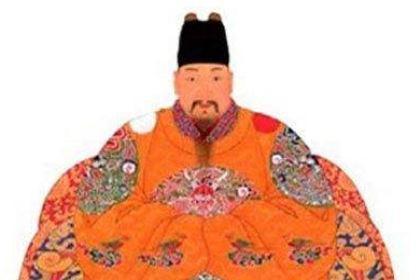 建文帝朱允炆消失之后,他的子女都怎么样了?都死了吗