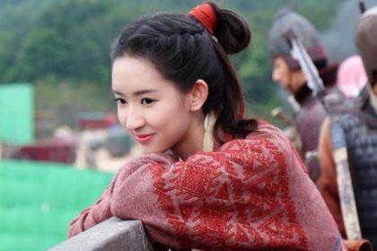 汉献帝最爱的女人是谁?与曹节生七子三女!