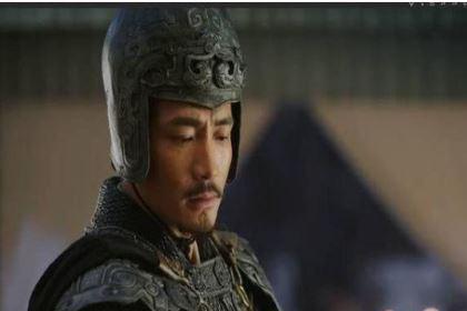 公孙瓒为什么会被一个无名小卒打到?