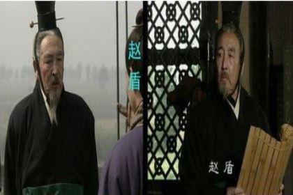 韩厥:春秋时期晋国韩氏崛起的关键人物