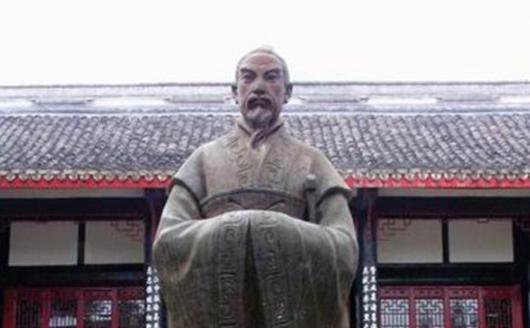 """此人喝酒误事差点被刘备杀掉,诸葛亮极力担保说其是""""社稷之器""""?"""