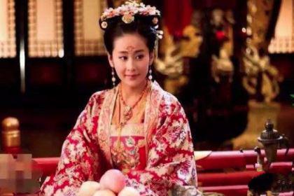长孙皇后如此贤德淑良,为何生的儿子却一个比一个差?