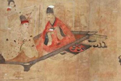 东汉的马皇后是一个怎么样的皇后?称得上是一位贤德的皇后吗
