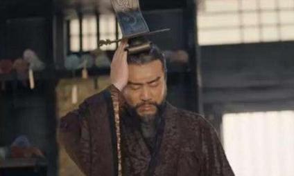 曹操为什么对华佗下杀手?华佗死得冤不冤?
