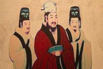 关陇集团势力有多强大?连皇帝求亲都敢拒绝