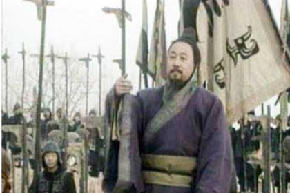 宋桓公为什么要立公子目夷为太子?他是什么用意