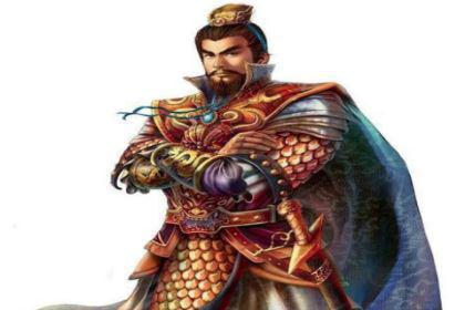 王景:东汉崛起的大功臣,还成功治理黄河