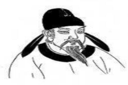 唐代最长寿的诗人之一:李益的生平简介