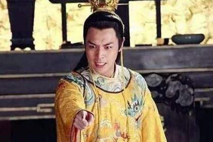 赵匡胤当上皇帝之后,柴荣的后人是什么下场?