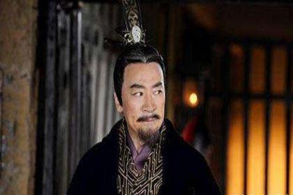 孝睦皇后的5个孩子为什么都会死于非命?真相是什么