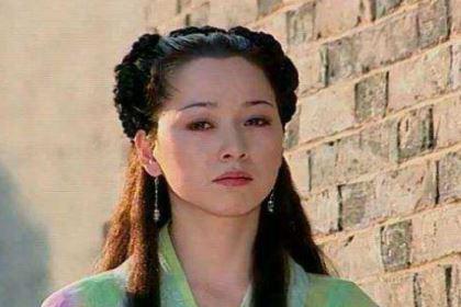 许广汉的女儿为什么会成为皇后?有何内幕?
