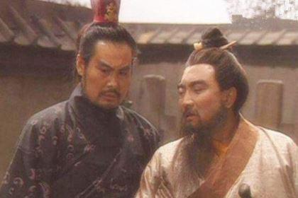 张绣明明已经投降,他为什么还要发动叛乱?