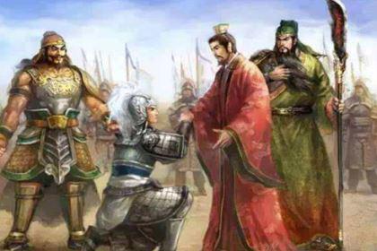 为什么说千年来刘备的武力被严重低估?原因是什么