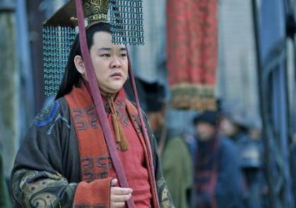 诸葛亮在朝廷经营多年 死后刘禅对其抄家,在他家中抄出多少钱?