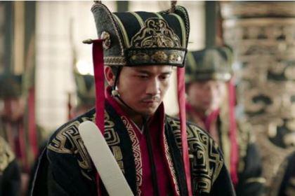 他是曹魏最后的开国名将,却被司马懿除掉