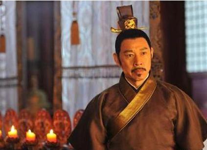 李世民连兄弟都敢下手 为什么李世民却不敢弑父呢