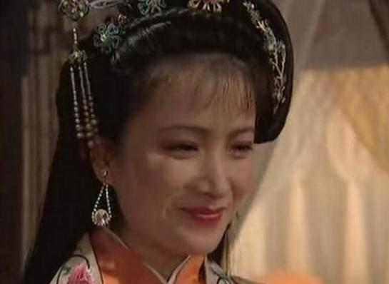 李师师作为一名北宋名妓,她为什么能流传千古?