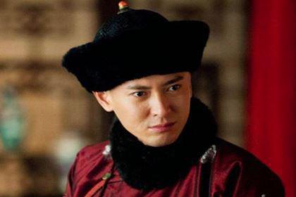 舒尔哈齐:满清的大功臣,地位仅次皇帝,最后结局如何?