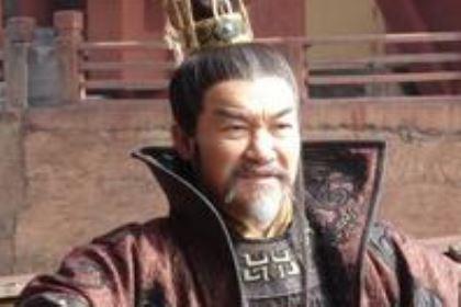 王世充和洛阳兵变有何联系?为什么会被李世民打败?