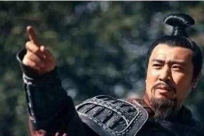 简雍在历史上是什么样的人?