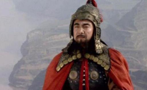 司马懿为什么能成为三国最后的赢家?权术,仁术,忍术一样不少!