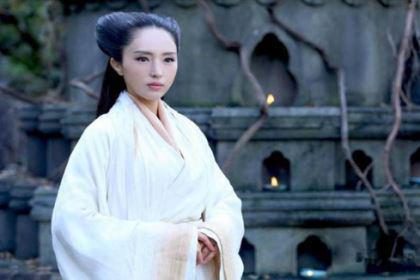 王聪儿是什么人?一个让乾隆父子害怕的女英雄