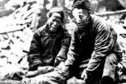 美国飞行员揭露日军在南京大屠杀的百姓真相,手段残忍,无恶不作