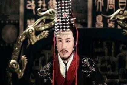 汉高祖刘邦为什么讨厌儒生?又是谁让汉高祖喜欢上儒生