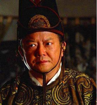 王承恩都做过什么样的大事 为何他身为太监却能葬入皇陵呢