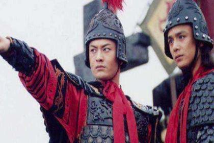 揭秘:汉武帝到底该不该动用全国之力打匈奴?