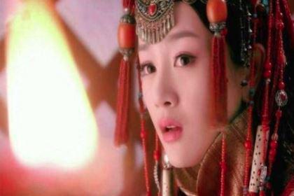 清朝史上的三大嫔妃,皇帝专宠连皇后都忌惮三分