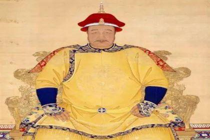 皇太极为什么一直那么看重多尔衮?原因是什么