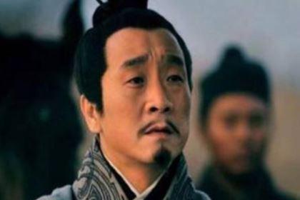 刘巴明明不喜欢刘备,为什么到最后却效命于他?