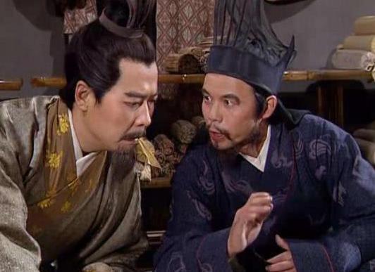 假如庞统不死,刘备能够平定益州?蜀汉就可以一统天下了吗