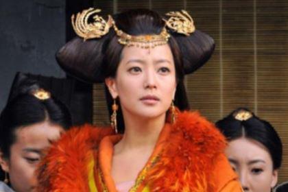 尔朱英娥一生嫁了三个皇帝!最后为什么因为贞洁被皇帝杀害?