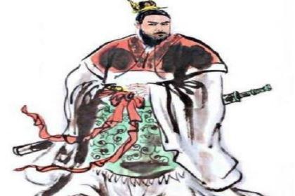 晋国著名战将:荀林父是个怎样的人?