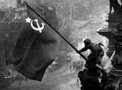 具有绝对优势的苏联军队为什么会在柏林会战中伤亡这么大