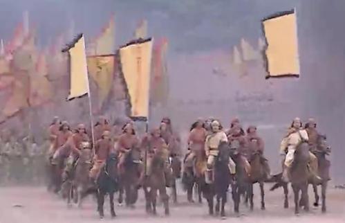 文武双全的罗大纲拯救太平军于危难之际,他是怎么死的?