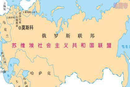 二战时德军围困列宁格勒,斯大林是怎么给列宁格勒送物资的