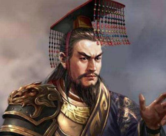 揭秘:前燕景昭帝慕容儁为何对石虎掘坟曝尸?