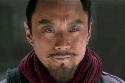 打败方腊后,宋江是怎么对待那些宫女妃嫔的?